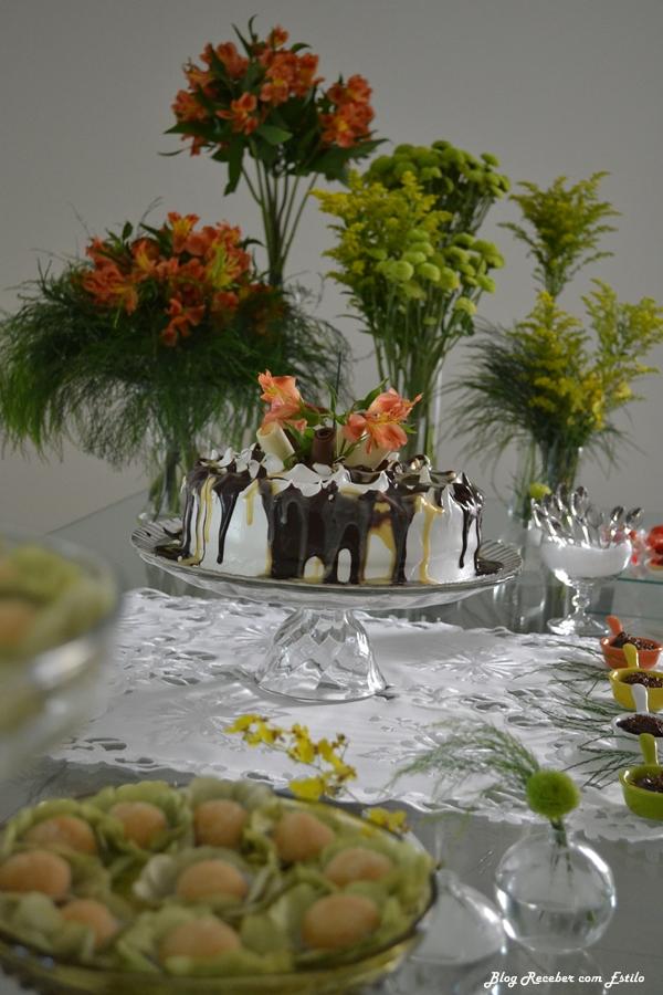 www.recebercomestilo.com.br_niver_almoco_1