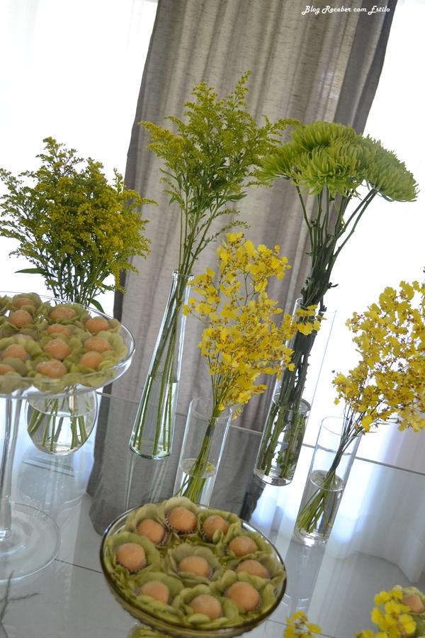 www.recebercomestilo.com.br_niver_almoco_11