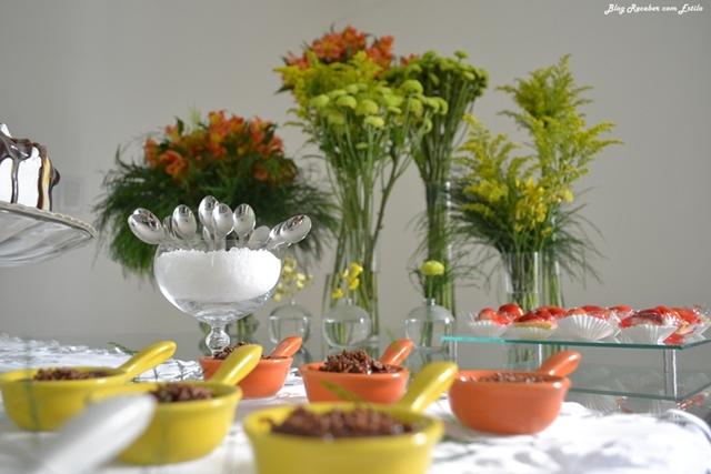 www.recebercomestilo.com.br_niver_almoco_4