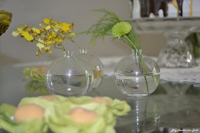 www.recebercomestilo.com.br_niver_almoco_9