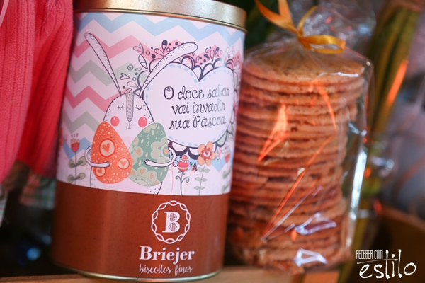 DecoraçãoDePascoaBlogReceberComEstiloBiscoitosBriejer10